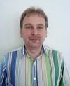 Vorsitzender Bernd Scherm