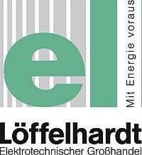 Löffelhardt
