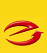 Landesinnungsverband für das Bayerische Elektrohandwerk