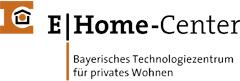 Bayerisches Technolopiezentrum für privates Wohnen