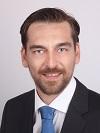 Adrian Schöll