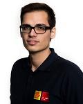 Daniel Daira