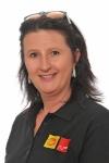Sabine Linger