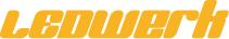 LEDwerk-Logo
